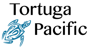 Tortuga Pacific